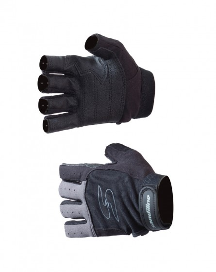 Gloves Newera