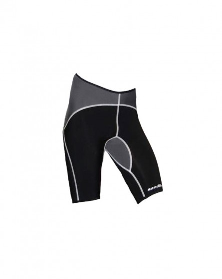 Shorts SKIN 05 Superflex