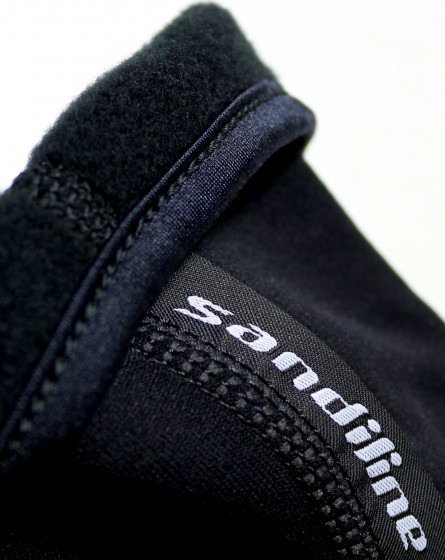 Shirt Polartec Powerstretch PRO