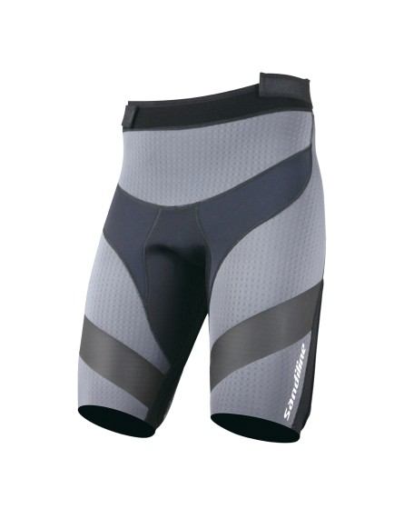 Hiking shorts AirXlight